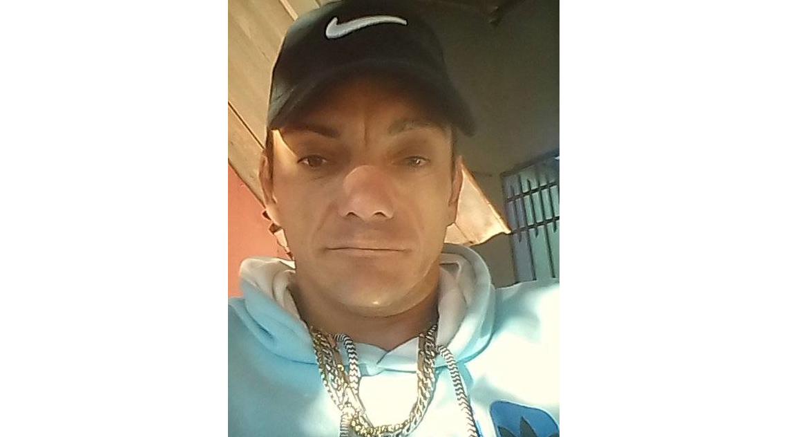 Família procura por homem que está desaparecido em Espumoso