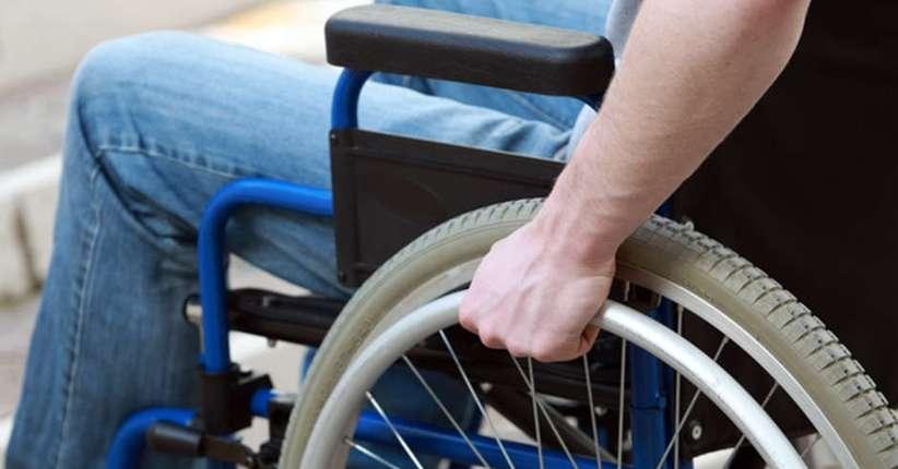 Adolescente cadeirante morre com suspeita de maus-tratos em Erechim