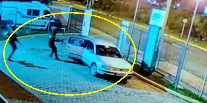 Servidor penitenciário é morto e outro fica gravemente ferido em resgate de preso em Caxias do Sul
