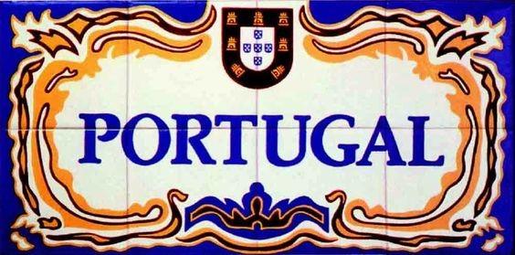 """Destinos etílicos pelo mundo: """"Estamos a falar de Portugal, que com o passar dos vinhos os anos ficam melhores"""""""