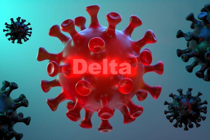 Variante delta: amostra de morador de Passo Fundo será enviada para análise