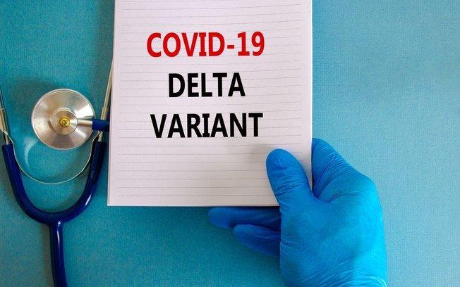 Confirmados os dois primeiros casos da variante Delta no Rio Grande do Sul