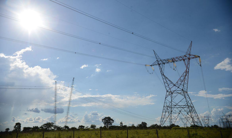 CPFL Energia oferta R$ 2,67 bilhões por CEEE-T e vence leilão