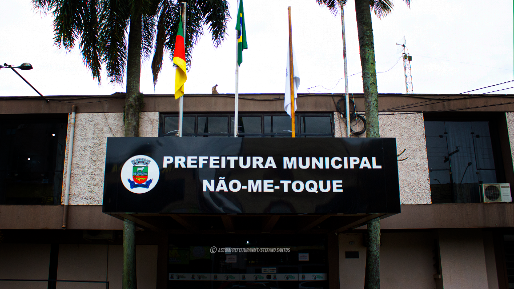 Não-Me-Toque e Porto Alegre são as únicas prefeituras a instituírem a previdência complementar no RS