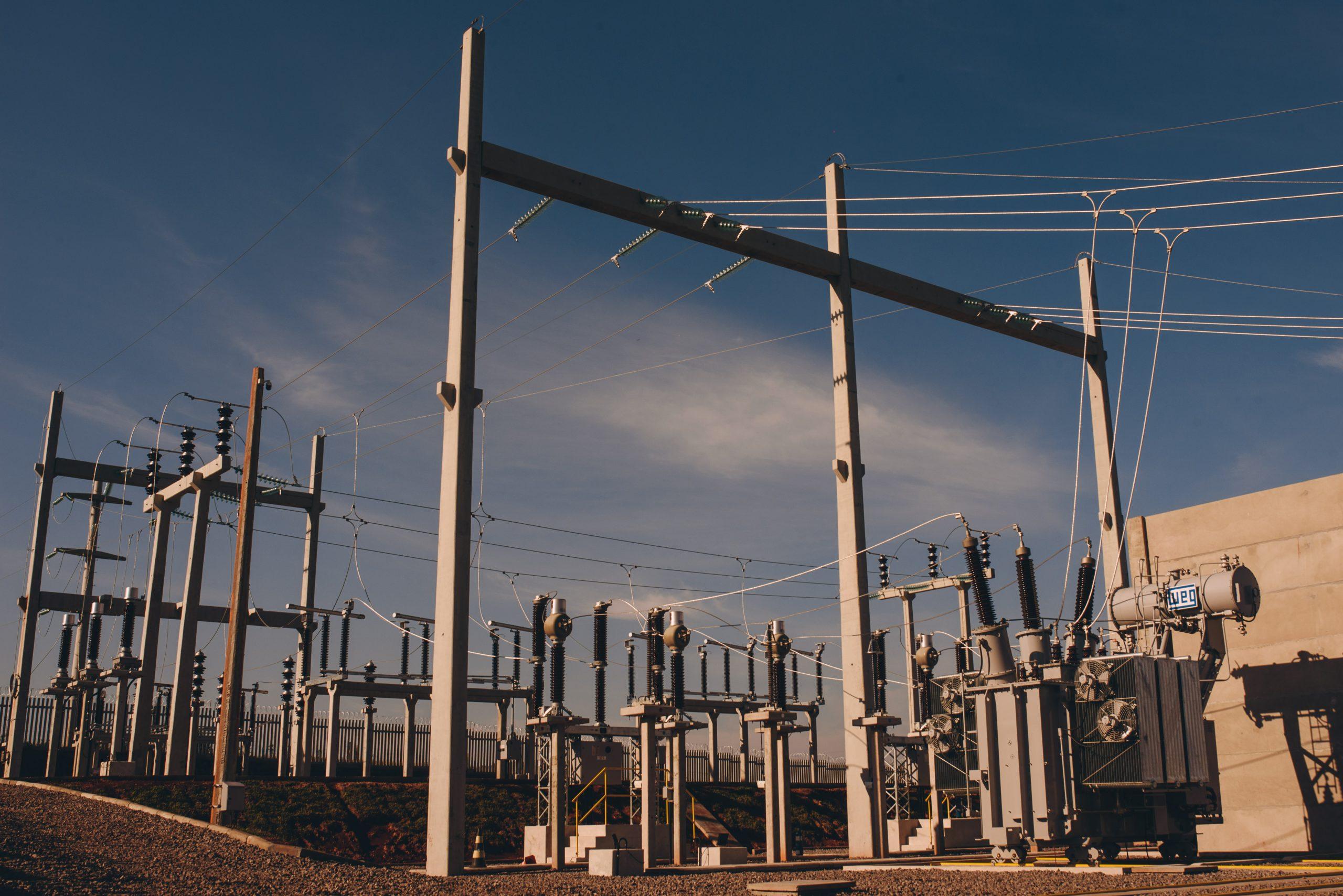 Tarifas de energia da Coprel são reduzidas pelo segundo ano consecutivo