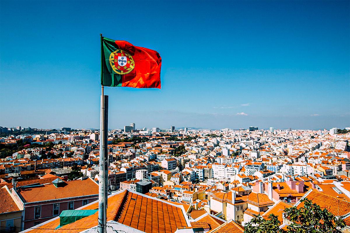 Portugal Invest 2021: confira as oportunidades para quem quer mudar e empreender no país