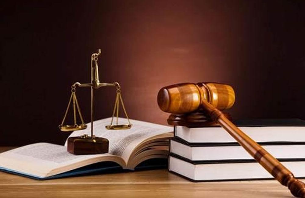 UPF oferece Especialização em Ciências Criminais e Advocacia na Prática