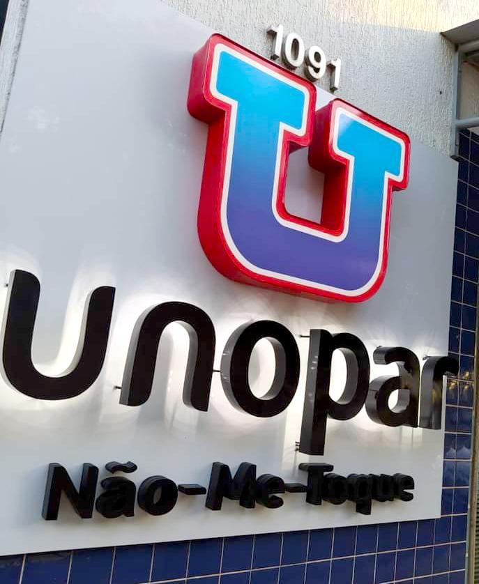 Unopar NMT: cursos com mensalidade a partir de R$ 99