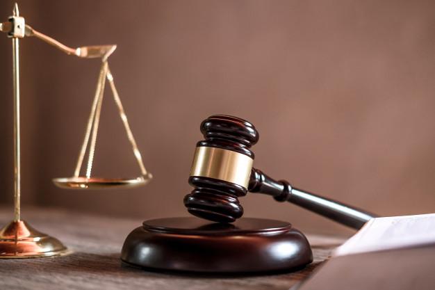UPF: Matrículas abertas para Especialização em Direito Municipal e Gestão Pública