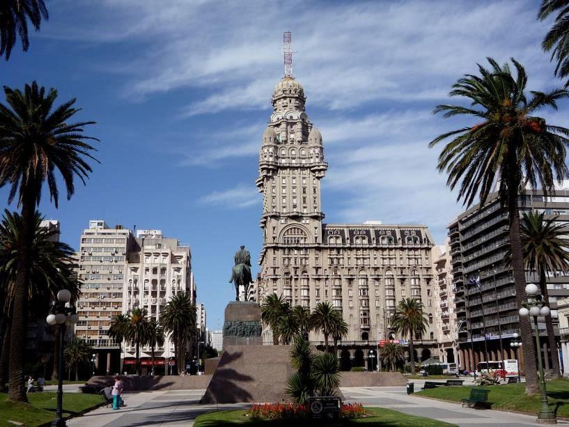 Turismo: Uruguai, terra dos nossos verdadeiros Hermanos pela cultura e proximidade