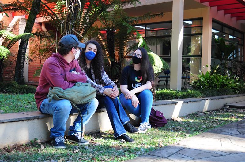 Universidade de Passo Fundo entre as melhores universidades da América Latina e Caribe