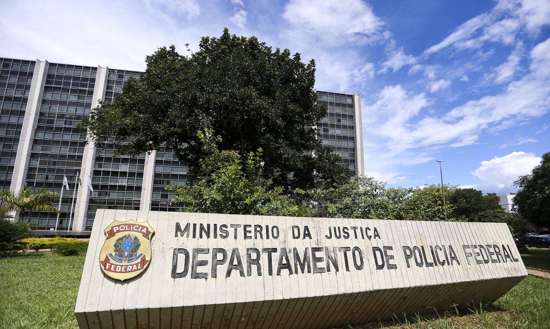 PF abre inquérito para apurar conduta do presidente no caso Covaxin