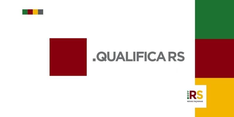 Qualifica RS abre inscrições para gerentes das unidades do Tudo Fácil no interior