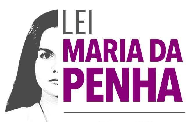 Conselho Municipal da Mulher promove ação para lembrar 15 anos da lei que protege mulheres da violência