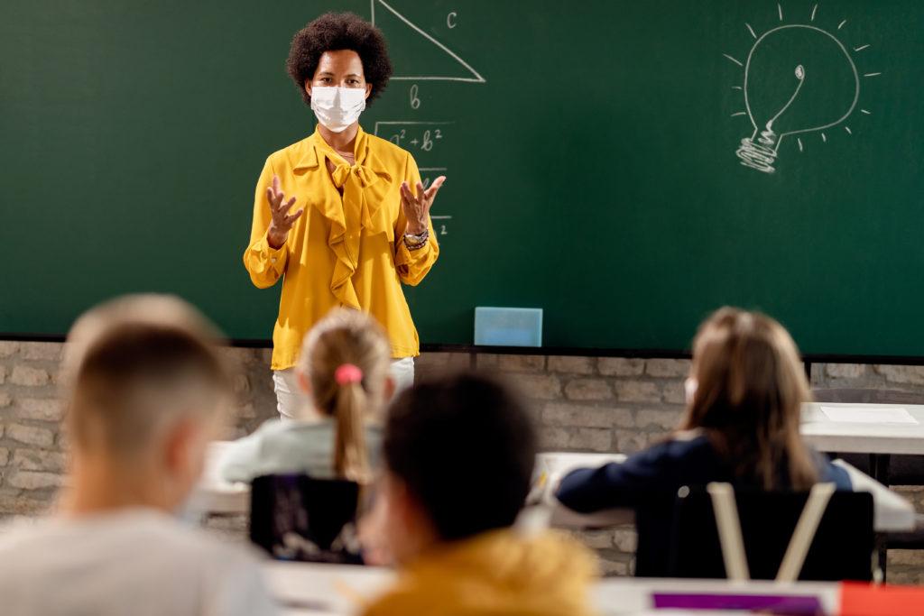 Prefeitura Municipal abre processo seletivo para professores