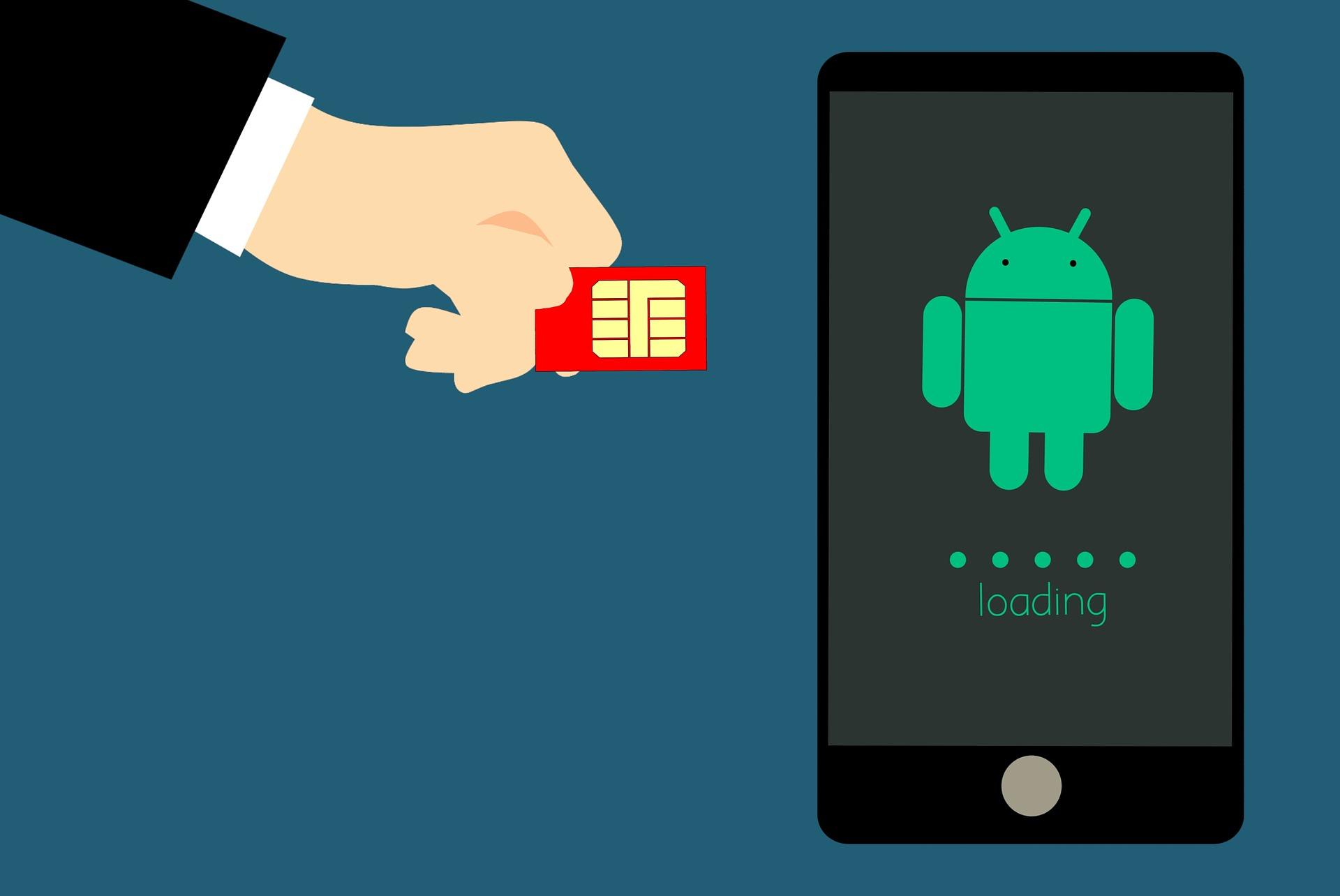 Operadoras podem ser responsabilizadas por golpe da troca de chip