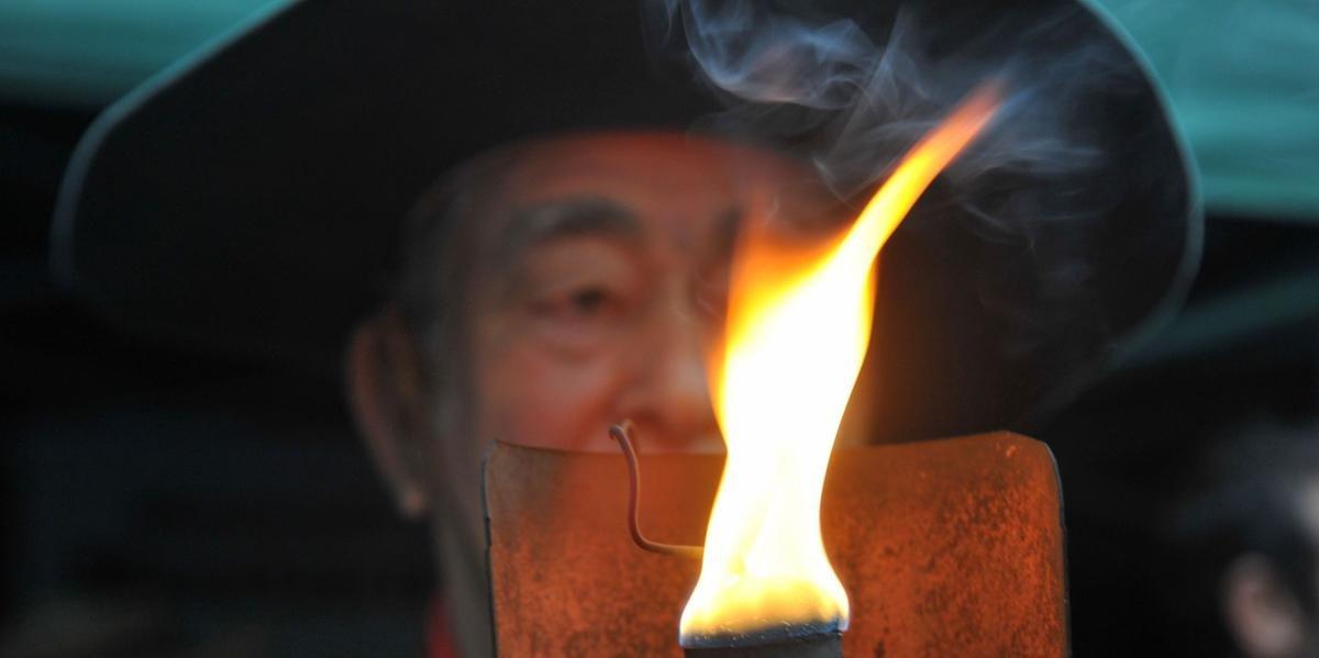 Ati-Açu vai sediar acendimento da Chama Crioula da Sétima Região Tradicionalista