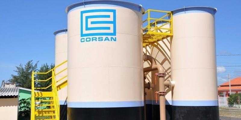 Famurs pede tempo razoável para amadurecer posição dos prefeitos sobre a Corsan