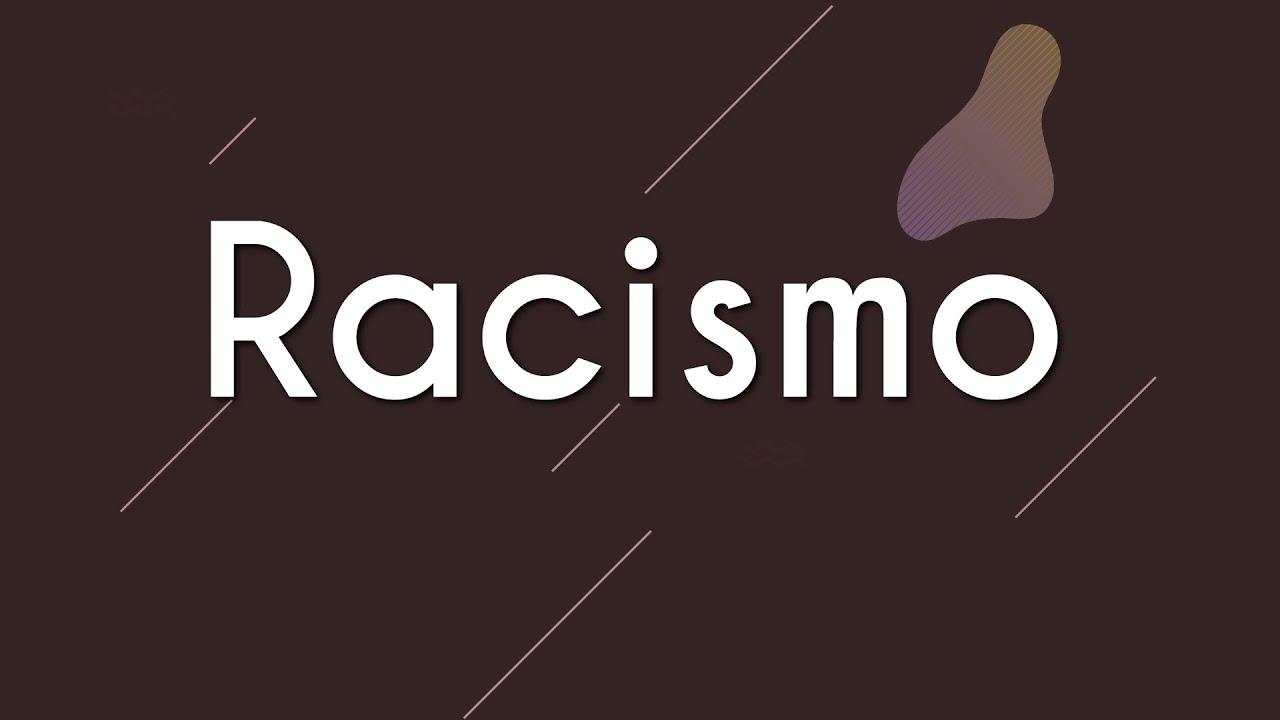 Novo caso de racismo em Não-Me-Toque gera ocorrência