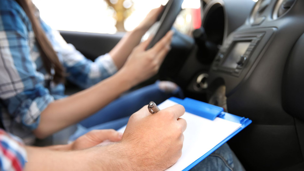UPF oferece curso de Instrutor de Trânsito