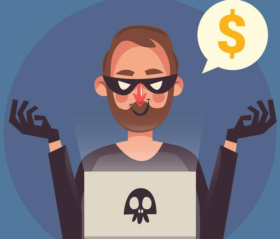 Mais de 50 mil tentativas de fraudes utilizando dados de quem já morreu foram registradas no Brasil em 2021