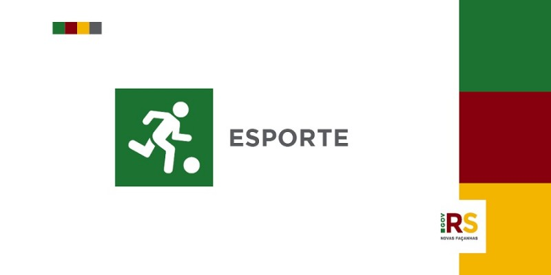 Conselho aprova proposta do Plano Estadual do Esporte e Lazer