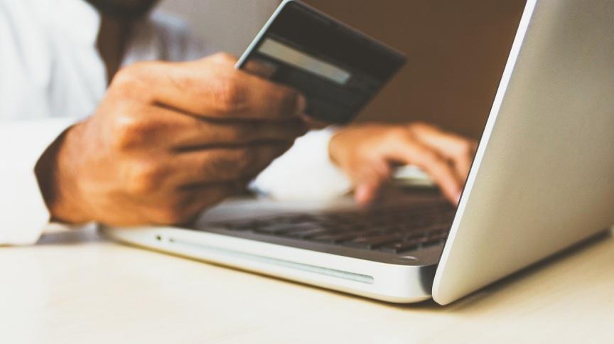 Prazo para MEI quitar dívidas encerra dia 30; veja como regularizar pendências