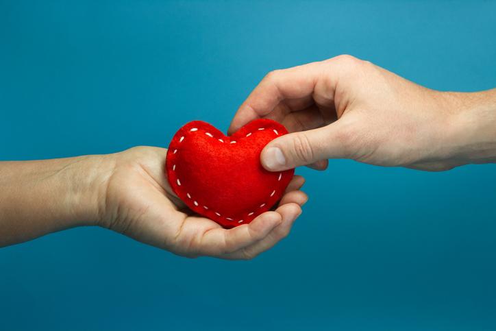 Secretaria da Saúde busca reverter redução de transplantes com mobilização pela doação de órgãos