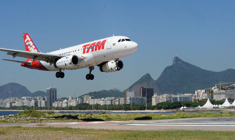 Itamaraty divulga países que flexibilizaram a entrada de brasileiros